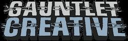 Gauntlet Creative
