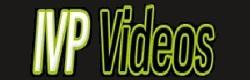 IVPvideos